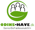 Odins Have - logo
